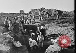 Image of Egyptian workers Hermopolis Egypt, 1930, second 25 stock footage video 65675042733