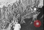 Image of Egyptian workers Hermopolis Egypt, 1930, second 28 stock footage video 65675042733