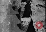 Image of Egyptian workers Hermopolis Egypt, 1930, second 32 stock footage video 65675042733