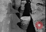 Image of Egyptian workers Hermopolis Egypt, 1930, second 33 stock footage video 65675042733