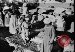 Image of Egyptian workers Hermopolis Egypt, 1930, second 35 stock footage video 65675042733