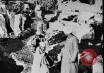 Image of Egyptian workers Hermopolis Egypt, 1930, second 36 stock footage video 65675042733
