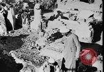 Image of Egyptian workers Hermopolis Egypt, 1930, second 37 stock footage video 65675042733