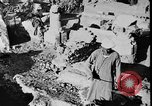 Image of Egyptian workers Hermopolis Egypt, 1930, second 38 stock footage video 65675042733
