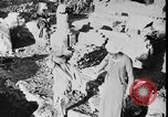 Image of Egyptian workers Hermopolis Egypt, 1930, second 39 stock footage video 65675042733