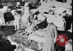 Image of Egyptian workers Hermopolis Egypt, 1930, second 40 stock footage video 65675042733