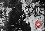 Image of Egyptian workers Hermopolis Egypt, 1930, second 41 stock footage video 65675042733