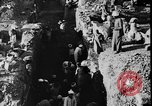 Image of Egyptian workers Hermopolis Egypt, 1930, second 43 stock footage video 65675042733