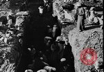 Image of Egyptian workers Hermopolis Egypt, 1930, second 45 stock footage video 65675042733