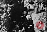 Image of Egyptian workers Hermopolis Egypt, 1930, second 46 stock footage video 65675042733