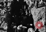 Image of Egyptian workers Hermopolis Egypt, 1930, second 48 stock footage video 65675042733