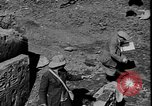 Image of Egyptian workers Hermopolis Egypt, 1930, second 53 stock footage video 65675042733