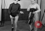 Image of Babe Didrikson New York United States USA, 1933, second 38 stock footage video 65675042741