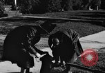 Image of young girls Columbia Missouri USA, 1934, second 22 stock footage video 65675042755