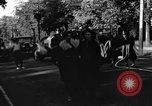 Image of young girls Columbia Missouri USA, 1934, second 25 stock footage video 65675042755