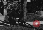 Image of young girls Columbia Missouri USA, 1934, second 40 stock footage video 65675042755