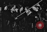 Image of young girls Columbia Missouri USA, 1934, second 49 stock footage video 65675042755