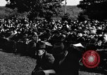 Image of mansion of Colonel Dey United States USA, 1934, second 19 stock footage video 65675042758