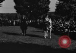 Image of mansion of Colonel Dey United States USA, 1934, second 24 stock footage video 65675042758