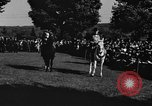 Image of mansion of Colonel Dey United States USA, 1934, second 25 stock footage video 65675042758