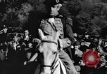 Image of mansion of Colonel Dey United States USA, 1934, second 29 stock footage video 65675042758