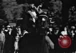 Image of mansion of Colonel Dey United States USA, 1934, second 32 stock footage video 65675042758