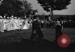Image of mansion of Colonel Dey United States USA, 1934, second 39 stock footage video 65675042758