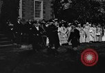 Image of mansion of Colonel Dey United States USA, 1934, second 43 stock footage video 65675042758