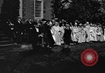 Image of mansion of Colonel Dey United States USA, 1934, second 44 stock footage video 65675042758