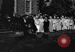 Image of mansion of Colonel Dey United States USA, 1934, second 45 stock footage video 65675042758