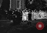 Image of mansion of Colonel Dey United States USA, 1934, second 46 stock footage video 65675042758