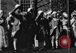 Image of mansion of Colonel Dey United States USA, 1934, second 59 stock footage video 65675042758