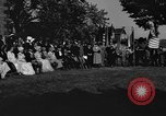 Image of mansion of Colonel Dey United States USA, 1934, second 61 stock footage video 65675042758