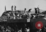 Image of Benito Mussolini Italy, 1935, second 4 stock footage video 65675042761