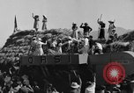 Image of Benito Mussolini Italy, 1935, second 7 stock footage video 65675042761