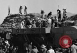 Image of Benito Mussolini Italy, 1935, second 20 stock footage video 65675042761