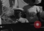 Image of Benito Mussolini Italy, 1935, second 23 stock footage video 65675042761