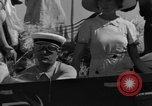 Image of Benito Mussolini Italy, 1935, second 24 stock footage video 65675042761