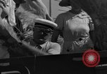 Image of Benito Mussolini Italy, 1935, second 25 stock footage video 65675042761