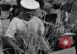 Image of Benito Mussolini Italy, 1935, second 29 stock footage video 65675042761