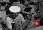 Image of Benito Mussolini Italy, 1935, second 30 stock footage video 65675042761