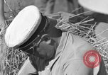 Image of Benito Mussolini Italy, 1935, second 40 stock footage video 65675042761