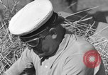 Image of Benito Mussolini Italy, 1935, second 41 stock footage video 65675042761
