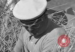 Image of Benito Mussolini Italy, 1935, second 43 stock footage video 65675042761