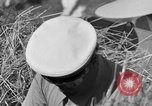 Image of Benito Mussolini Italy, 1935, second 44 stock footage video 65675042761