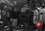 Image of Benito Mussolini Italy, 1935, second 47 stock footage video 65675042761