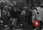Image of Benito Mussolini Italy, 1935, second 48 stock footage video 65675042761