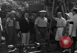 Image of Benito Mussolini Italy, 1935, second 49 stock footage video 65675042761