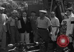 Image of Benito Mussolini Italy, 1935, second 50 stock footage video 65675042761