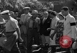 Image of Benito Mussolini Italy, 1935, second 53 stock footage video 65675042761